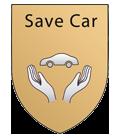 Savecar