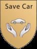 Savecar.ru